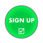 sign-up-1627726_1920