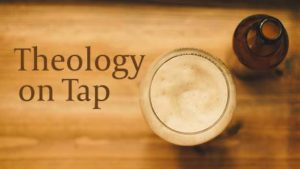theology-on-tap-pueblo